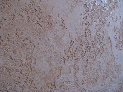 Цвета песочной штукатурки