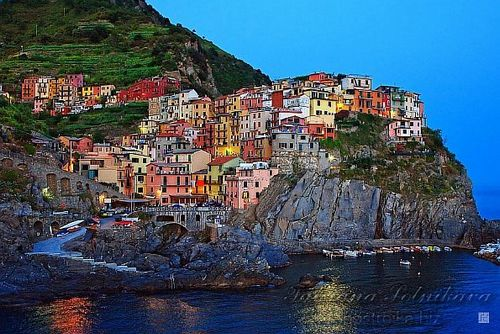 Ипотека в Италии - условия ее получения ипотека