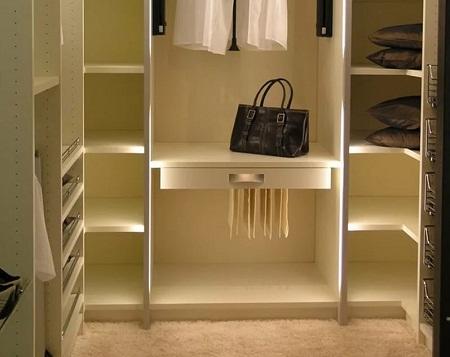 Идеи встраиваемых шкафов своими руками фото 124
